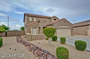12175 N 152ND Avenue, Surprise, AZ 85379