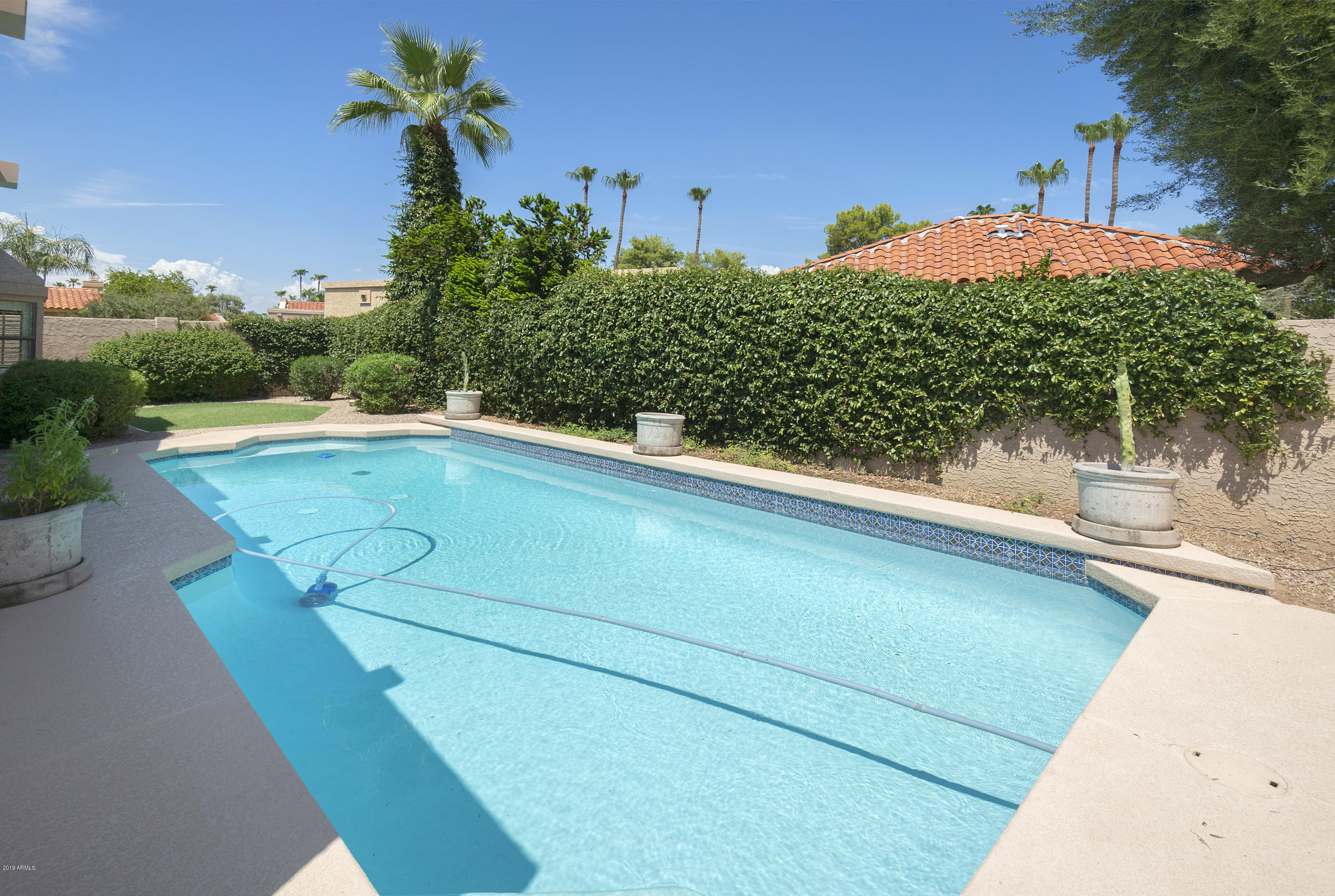 9419 N 87TH Street, McCormick Ranch, Arizona