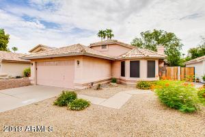 18619 N 43RD Street, Phoenix, AZ 85050
