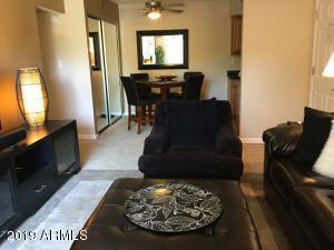 5877 N GRANITE REEF Road, 1110, Scottsdale, AZ 85250
