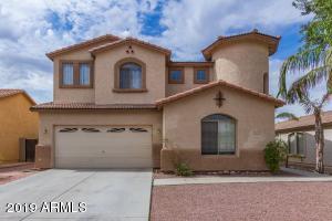 1613 W SAINT CATHERINE Avenue, Phoenix, AZ 85041