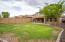 1830 W FETLOCK Trail, Phoenix, AZ 85085