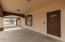 1936 N 191ST Avenue, Buckeye, AZ 85396