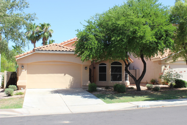 Photo of 6510 E RAFTRIVER Street, Mesa, AZ 85215