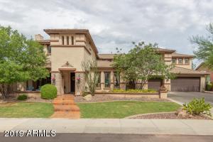 40130 N NOBLE HAWK Court, Phoenix, AZ 85086