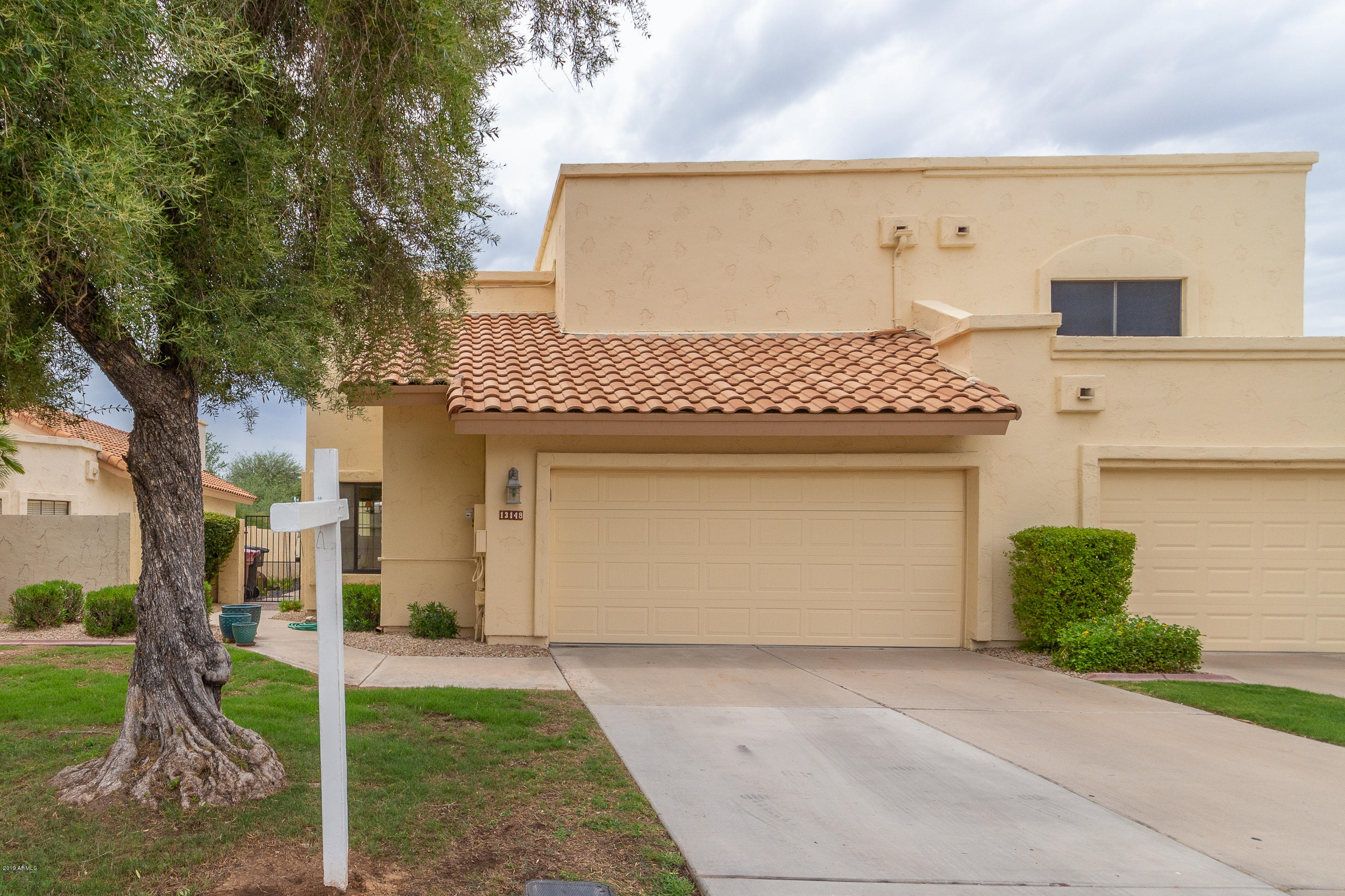 Photo of 13148 N 96TH Place N, Scottsdale, AZ 85260
