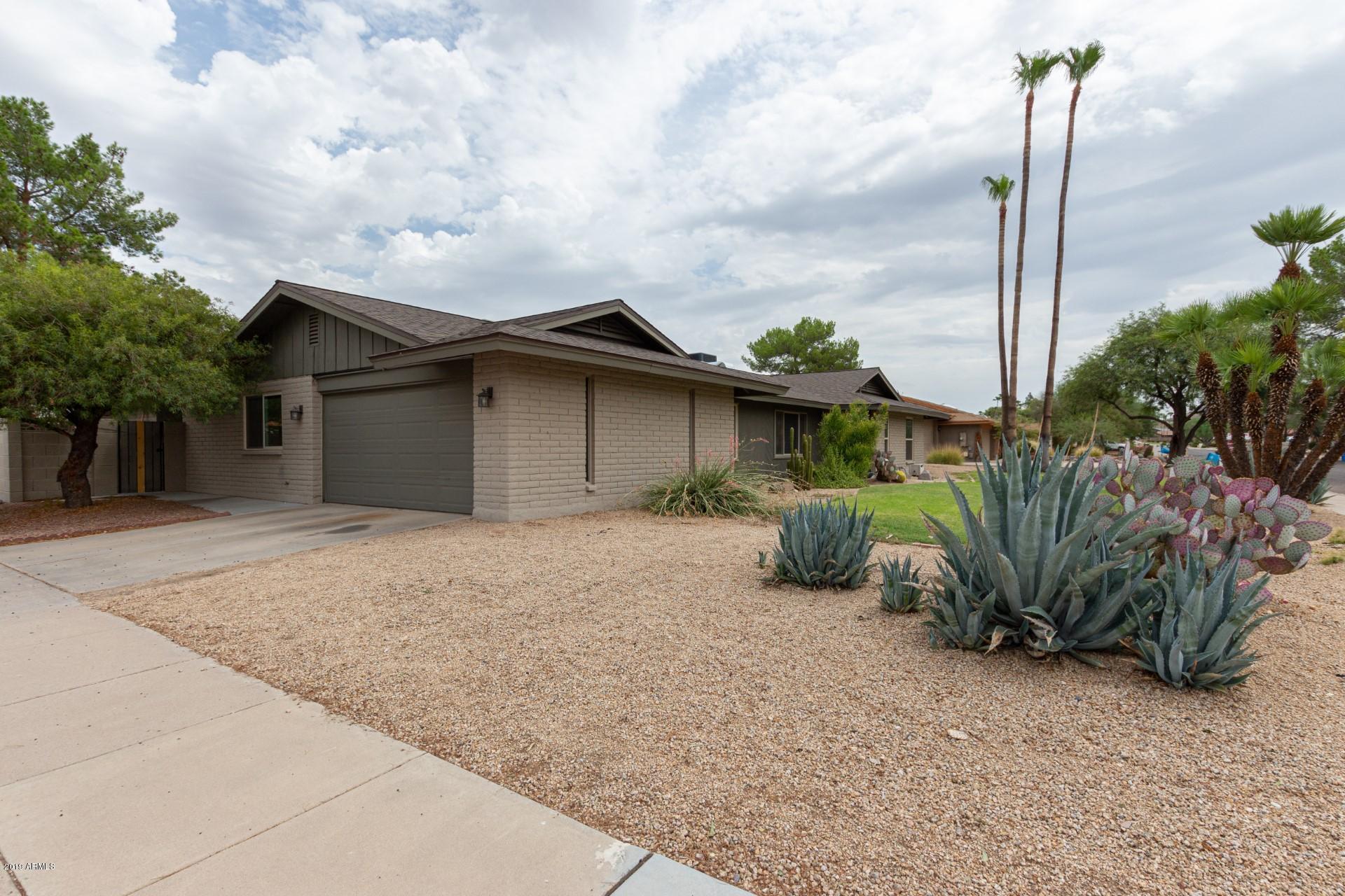 110 W TIERRA BUENA Lane, North Mountain-Phoenix, Arizona