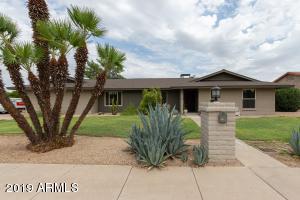 110 W TIERRA BUENA Lane, Phoenix, AZ 85023