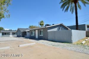 5709 N 8TH Place, Phoenix, AZ 85014