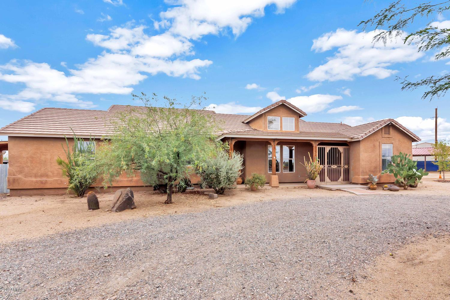 35822 N 7TH Street, Anthem, Arizona