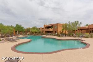 13300 E Vía Linda, 1044, Scottsdale, AZ 85259