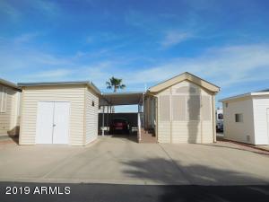 17200 W Bell Road, 784, Surprise, AZ 85374