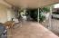 3160 E MAIN Street, 20, Mesa, AZ 85213