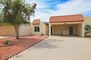 749 W Duke Drive, Tempe, AZ 85283