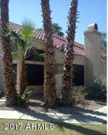 602 N May Street, 34, Mesa, AZ 85201