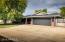 15416 N 60TH Avenue, Glendale, AZ 85306