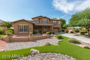 6536 S ROBINS Way, Chandler, AZ 85249