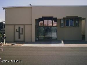17200 W BELL Road, 1014, Surprise, AZ 85374