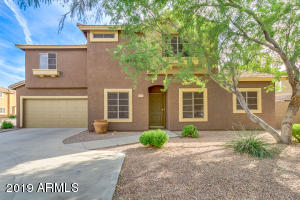 4033 E MELINDA Lane, Phoenix, AZ 85050