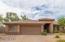 6768 E EVANS Drive, Scottsdale, AZ 85254
