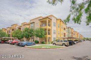 14575 W MOUNTAIN VIEW Boulevard, 10217, Surprise, AZ 85374