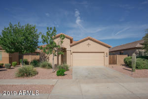 17362 N 170TH Lane, Surprise, AZ 85374