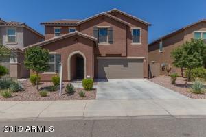12034 W RANGE MULE Drive, Peoria, AZ 85383