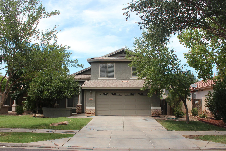 Photo of 3632 E LINDA Lane, Gilbert, AZ 85234