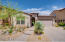 17523 N 97TH Street, Scottsdale, AZ 85255