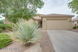 3878 E GEMINI Place, Chandler, AZ 85249