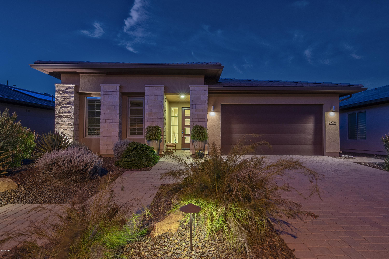 Photo of 29939 N 134TH Drive, Peoria, AZ 85383
