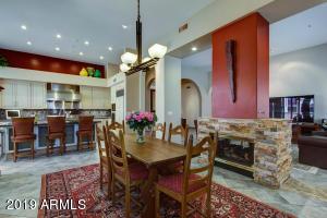 9173 N 116TH Place, Scottsdale, AZ 85259
