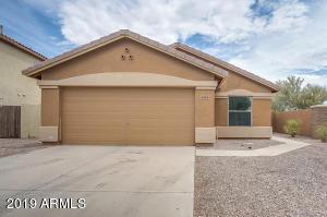 44974 W ALAMENDRAS Street, Maricopa, AZ 85139