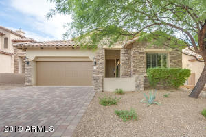 6919 E PEARL Street, Mesa, AZ 85207