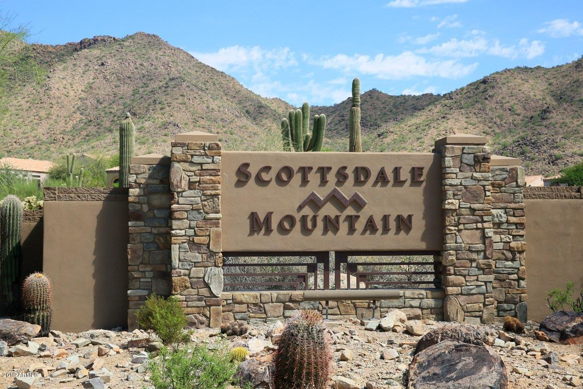 Photo of 13778 E CHARTER OAK Drive, Scottsdale, AZ 85259