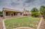430 W COLT Road, Tempe, AZ 85284