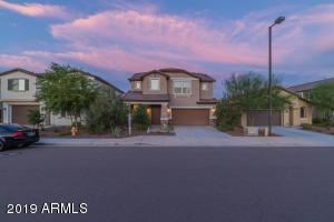 1725 N 211TH Drive, Buckeye, AZ 85396