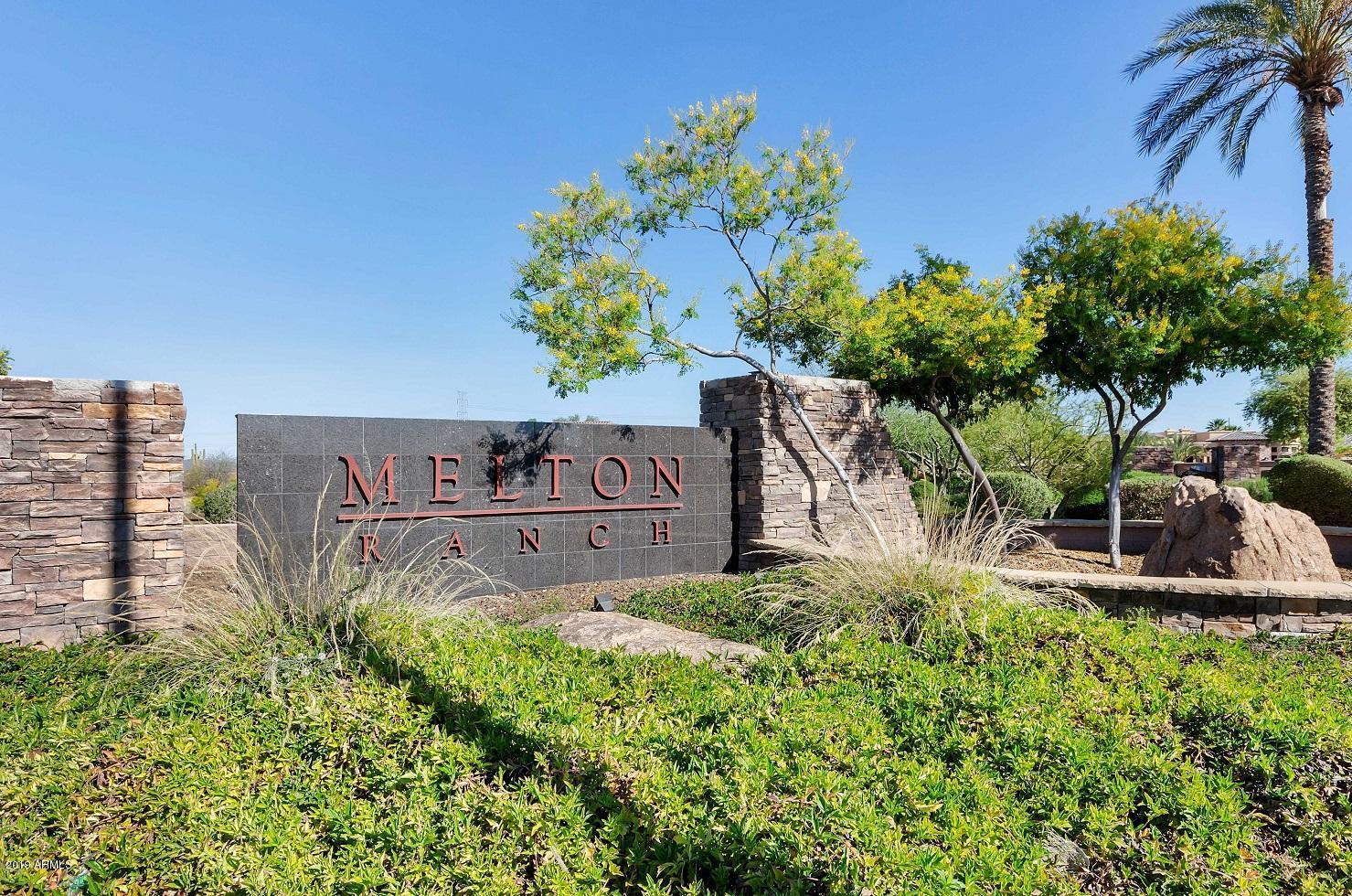 24412 N 100TH Lane, Peoria, Arizona