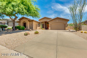 15606 E SUNDOWN Drive, Fountain Hills, AZ 85268
