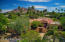 5431 E VIA LOS CABALLOS, Paradise Valley, AZ 85253