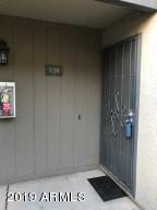 1402 E GUADALUPE Road, 138, Tempe, AZ 85283