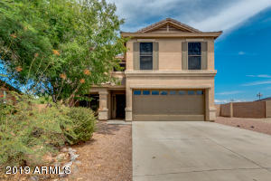 1072 E DRAGON FLY Road, San Tan Valley, AZ 85143