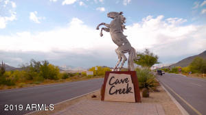 37002 N CONESTOGA Trail, Cave Creek, AZ 85331