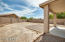 22317 W WOODLANDS Avenue, Buckeye, AZ 85326
