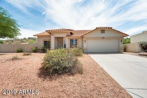 16913 E DE ANZA Drive, Fountain Hills, AZ 85268