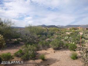 36419 N ROMPING Road, 64, Carefree, AZ 85377
