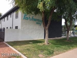 6516 N 17TH Avenue, 6, Phoenix, AZ 85015