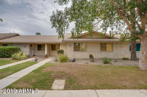 13526 W OXBOW Drive, Sun City West, AZ 85375