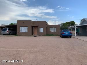 3746 E TAYLOR Street, Phoenix, AZ 85008