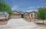 20530 W DELANEY Drive, Buckeye, AZ 85396